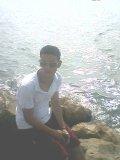 Photo de sidahmed0h