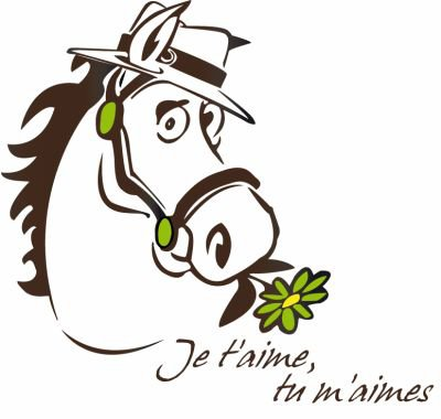 "L'association "" chevalmonami ""."
