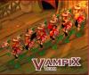 Team-vampix