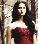 Photo de TheVampiireDiariees