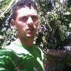 mohamed-nadjib