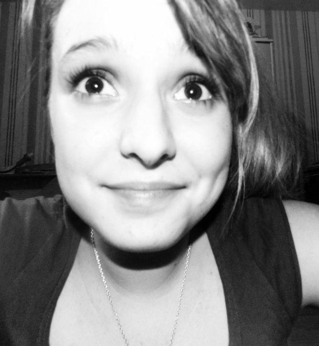 Blog de La-miss-Lucie-61