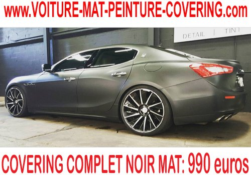 covering voiture 77 covering voiture paris covering voiture toulouse covering voiture. Black Bedroom Furniture Sets. Home Design Ideas