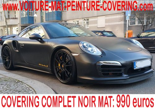 porsche 992 date de sortie nouvelle porsche 911 2019 porsche 992 turbo sortie porsche 992. Black Bedroom Furniture Sets. Home Design Ideas
