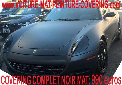 location voiture de luxe marseille, location voiture de ...