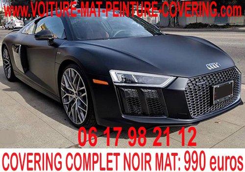 la plus belle voiture du monde et la plus rapide, les plus ...
