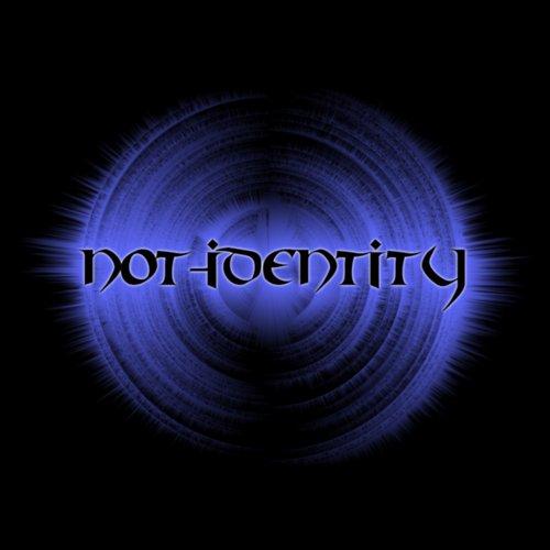 not-identity