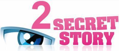 secret story n°2