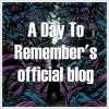 ADayToRemember-Officiel