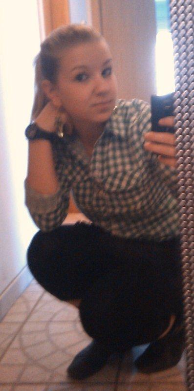 ***Mlle-Mariine-xxx ***