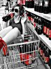 xJeuu-Coca-Cola