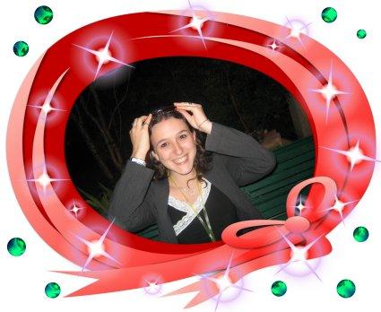 Ma soeur Céline