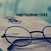 hermione-841