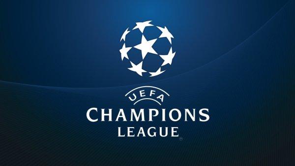 Ligue des Champions : Le Barça presque qualifié - Avantage Bayern