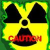 radioactive-en-force