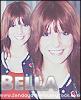 Zendaya-Bella