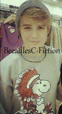 « Le premier baiser de Christian Beadles était avec un dauphin. » - Justin Bieber