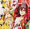 Manga-Anime-Seiyuu