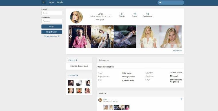 Publiez vos photos sur UPLOAD IMAGES : www.uploadimages.xyz