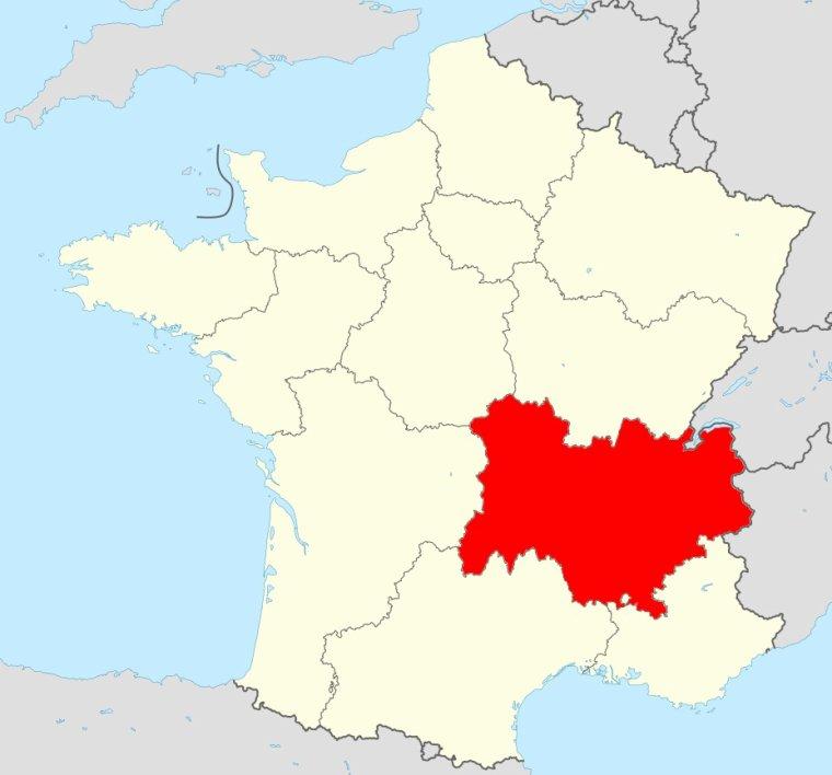 Auvergne-Rhône-Alpes Upload Images Publiez vos photos : www.uploadimages.xyz