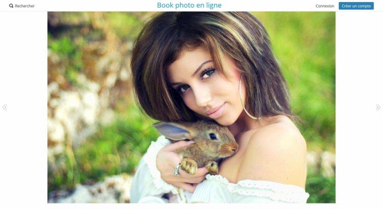 Publiez vos photos sur BOOK PHOTO EN LIGNE - BOOKPHOTOENLIGNE.COM