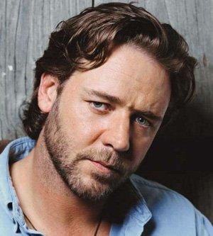 Russell Crowe : deux fois recalé pour sa nationalité australienne !