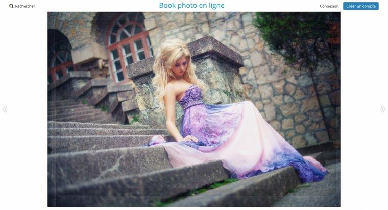 BOOKPHOTOENLIGNE.COM : Photographes,Modèles pour collaboration Lingerie/nu art/portrait