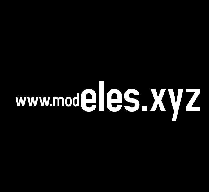 www.modeles.xyz :  Création de book