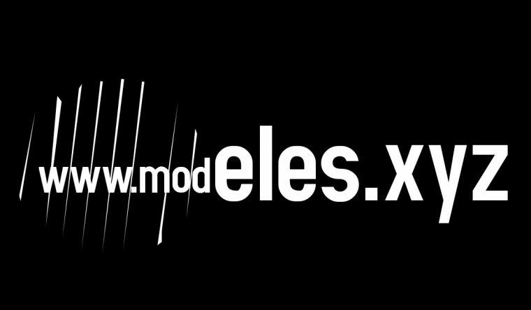www.modeles.xyz