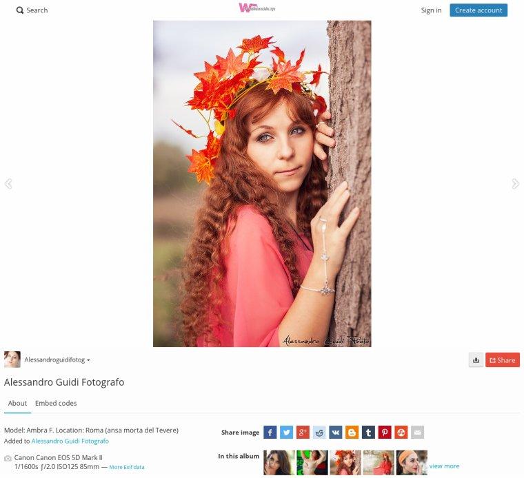 BOOKPHOTOENLIGNE : recherche photographe, recherche modele photo, shooting modele, BOOKPHOTOENLIGNE, BOOK PHOTO EN LIGNE
