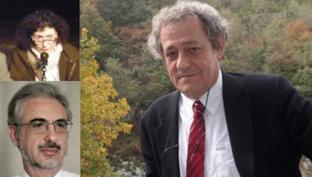 Une lettre de Vicky Skoumbi, rédactrice en chef de la revue grecque αληthεια (Acrimed)
