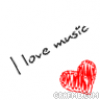 Xx63-music-63xX