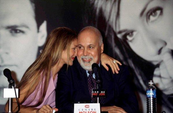 .  08/09/1999 : René nous annonçait être guéri de son premier cancer. ♥  Quel bonheur d'entendre ces mots. :) [/font=Arial]    .