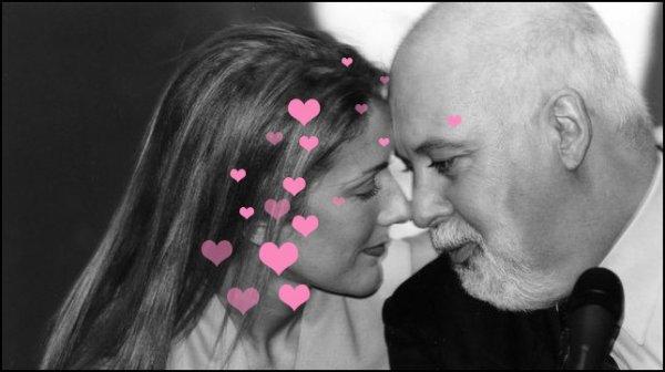 .  14/01/2018 : Deux ans,  sans toi, René Je pense particulièrement à Céline et aux enfants de René aujourd'hui.♥  .