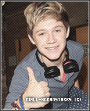 Photo de Niall-HoranStarrs