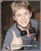 Niall-HoranStarrs