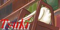 Présentation de Tsuki