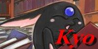 Présentation de Kyo