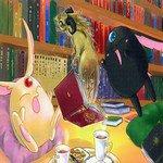 Blog de Kyo et Tsuki