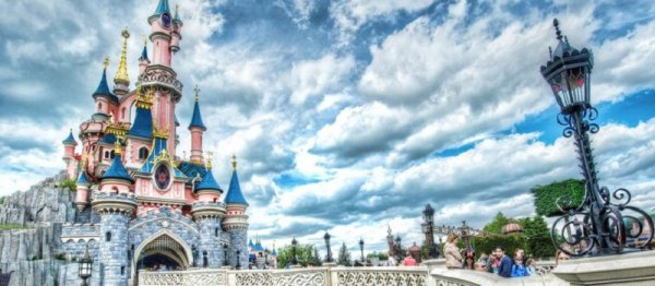 Conseils Disneyland Paris : Avant le départ