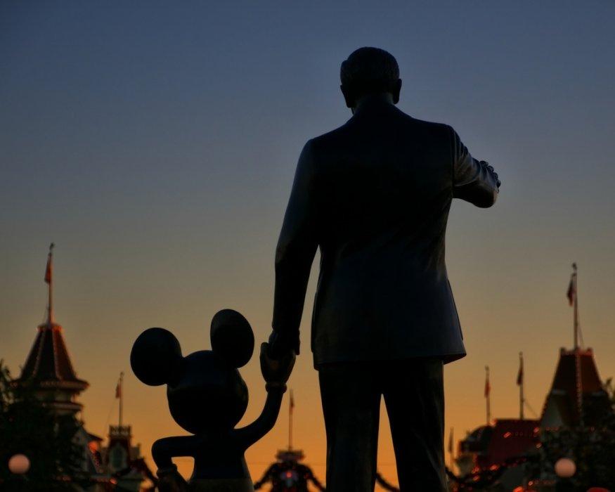 Blog de DisneyLife