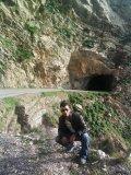 Photo de ala3lu3