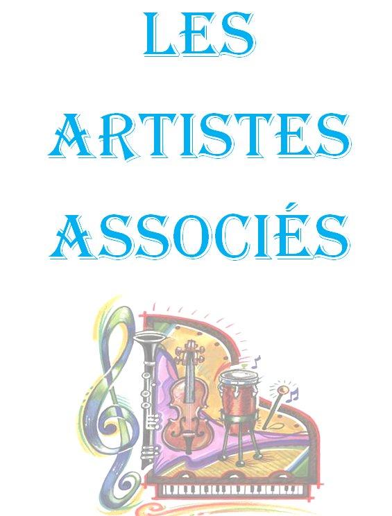 LES ARTISTES ASSOCIES