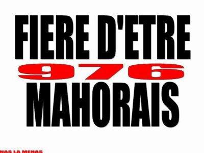 976 MaYaNa en Force!!!