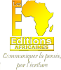 Logo - Les Editions Africaines