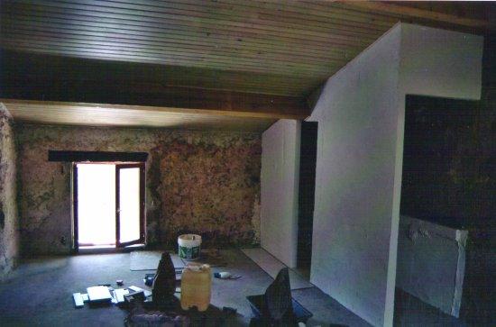 blog de lenidebelflou page 8 le nid de belflou. Black Bedroom Furniture Sets. Home Design Ideas