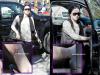 Demi Lovato Son nouveau Tatouage ! ★♥★★♥★★♥★★♥★★♥★