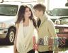 Selena Gomez & Justin Bieber Justin, un vrai gentleman lors de son rendez-vous! ★♥★★♥★★♥★★♥★★♥★