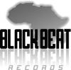 labelblackbeatrecords