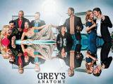 Grey's Anatomy saison 9 : Enfin de la joie dans le 3ème épisode !